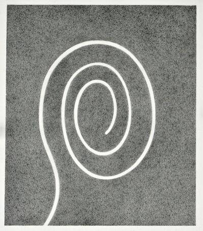 Helen Miranda Wilson, 'Turn', 2014