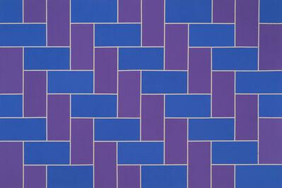 Timothy App, 'Breaker', 1970