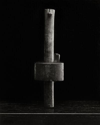Richard Kagan, 'Marking Gauge', 1992