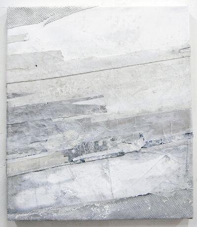Ryan Wallace, 'Untitled 7', 2015
