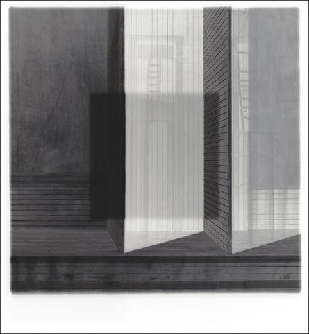 Thibault Hazelzet, 'Ascension #19', 2007