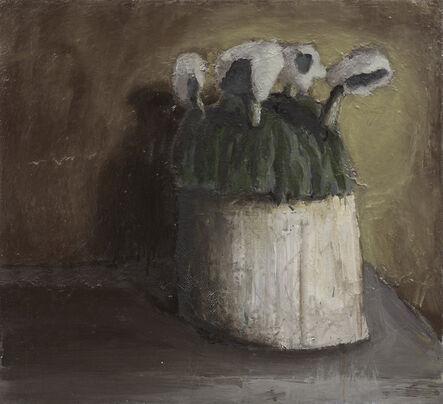 Cristof Yvore, 'Untitled', 2006