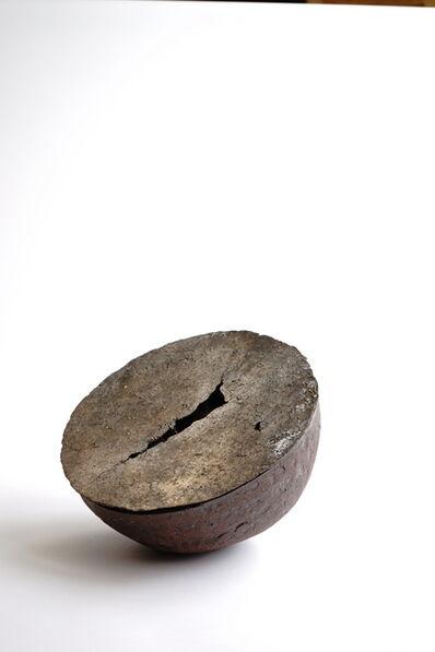 Yukiya Izumita 泉田之也, ''Henko' Pot ', 2017
