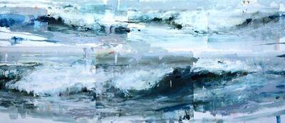 Alex Kanevsky, 'Waves', 2015