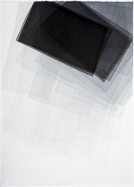Joachim Bandau, 'Untitled ', 2012