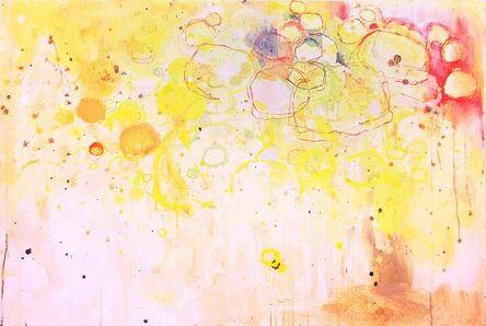Clara Fialho, 'Untitled #32', 2011