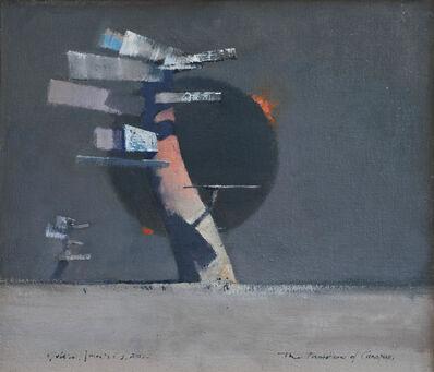 John Harris, 'The Photobors of Canopus', 2012