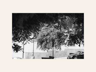 Tomio Seike, 'Untitled #8, Prague', 2019