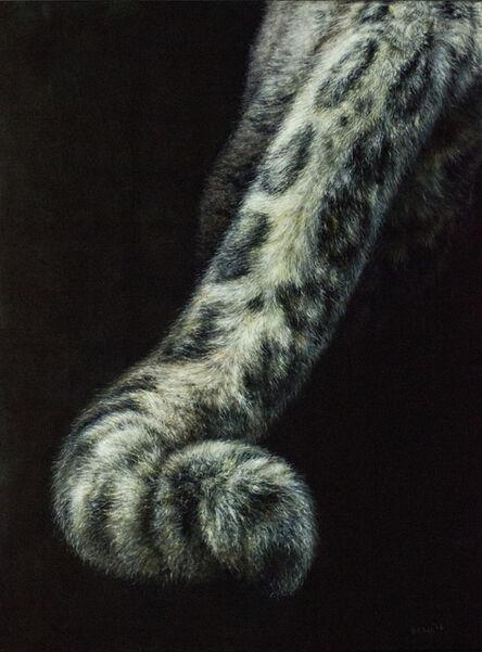 Amber Sena, 'Skin-Deep', 2013