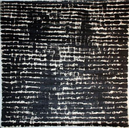 Juan Roberto Diago, 'Untitled', 2012