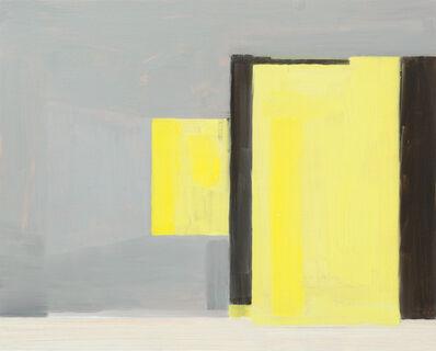 Vicken Parsons, 'Untitled (1927)', 2019