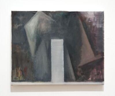 Guillermo Kuitca, 'Untitled', 2014