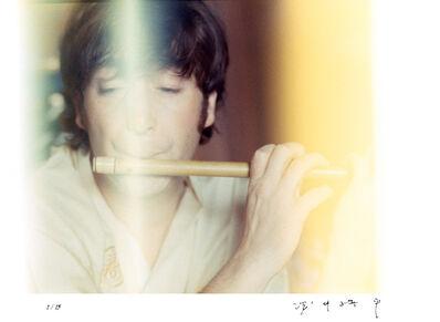 Shimpei Asai, 'John', 1966