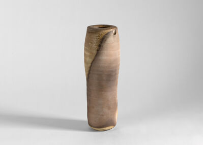 Eric Astoul, 'Vase haut ', 1999