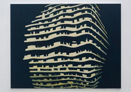 Andrei Roiter, 'Reflection', 2020
