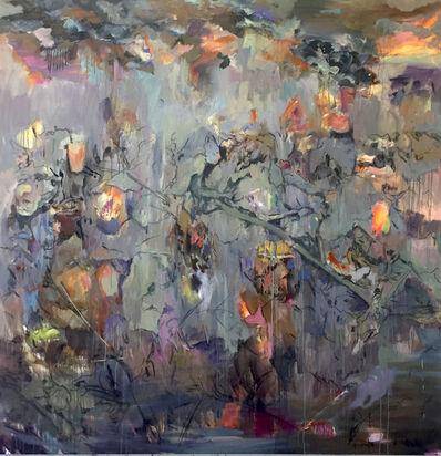 Franziska Klotz, 'o.T.', 2016