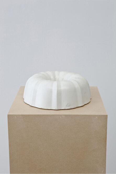 Piero Golia, 'Untitled #5', 2011