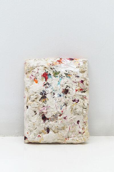 Teo Soriano, 'Untitled', 2000-2010
