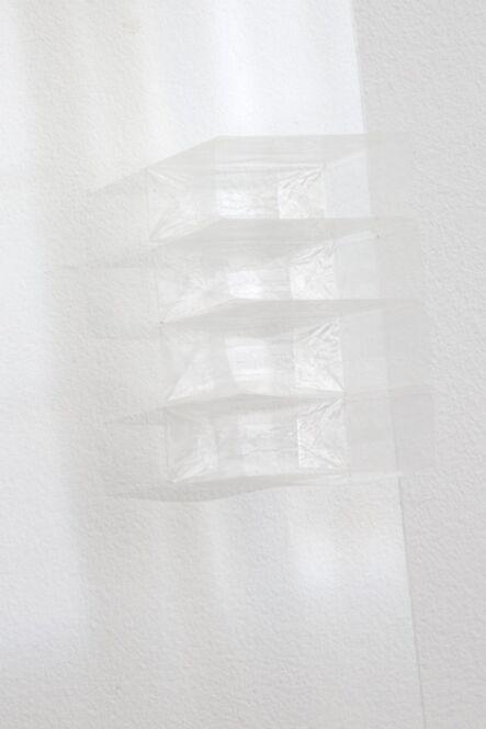 Joost Benthem, 'Transparent Things', 2014