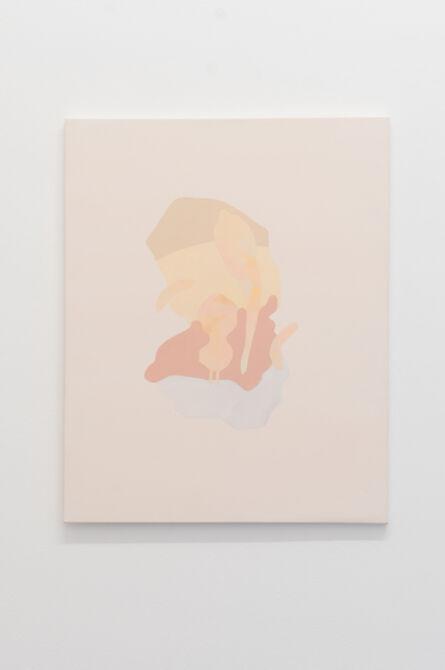 Gioia Di Girolamo, 'Honeypot ', 2018