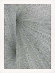 Alexandra Roozen, 'Plain dust', 2018