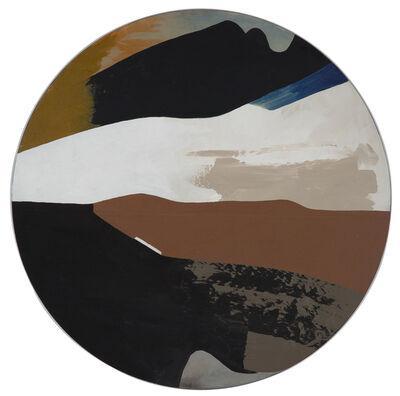 Otto Rogers, 'Wave Landscape', 2014