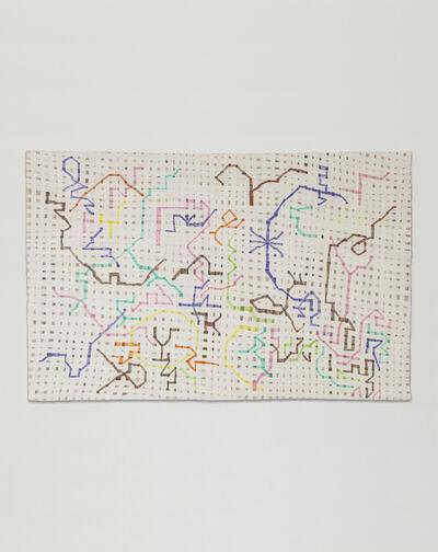 Cristiano Lenhardt, 'Untitled', 2020