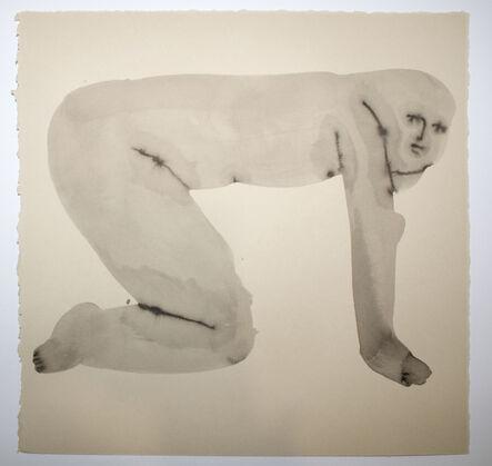 Emma Kohlmann, 'Untitled', 2017
