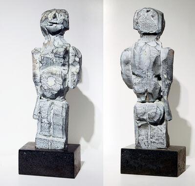James Havard, 'Untitled Figure', 2007