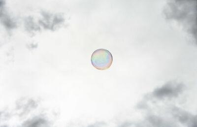 Stuart Allen, 'Bubble No. 5', 2014