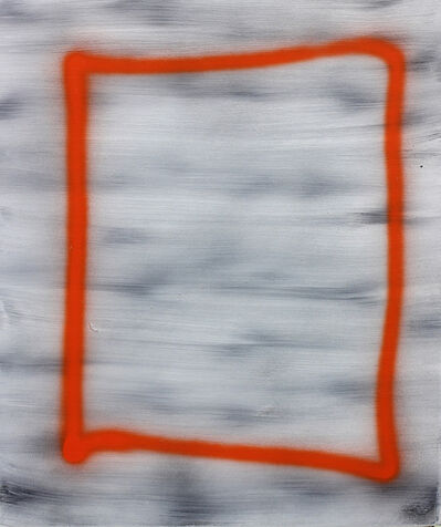 Hernán Cédola, 'Irrational Geometry', 2013