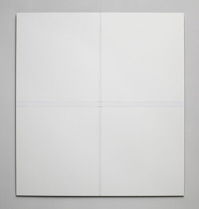 Michael Rouillard, 'Untitled(RD361)', 2016