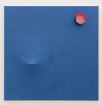 Sven-Ole Frahm, 'Untitled #164', 2013