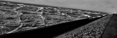 Josef Koudelka, 'Nord Pas-de-Calais, France', 1988