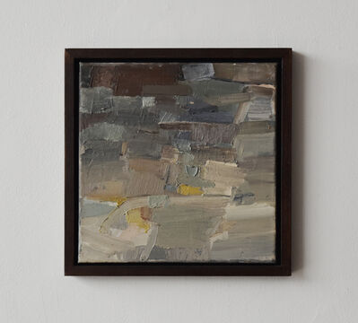 Deborah Tarr, 'Prussia Cove'