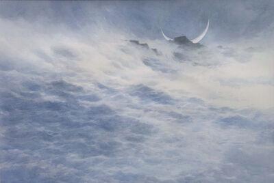 Greg Mort, 'Sea of Storms', 2015