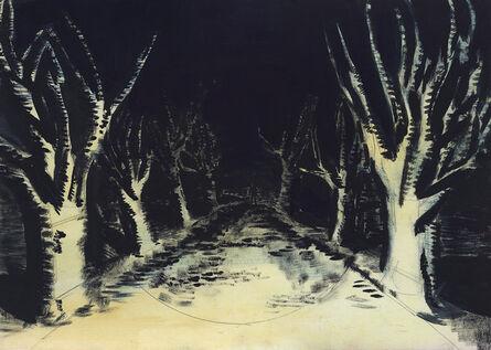 Aleksandra Waliszewska, 'Untitled [Way]', 2012-2014