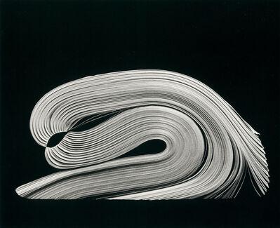 Kenneth Josephson, 'Chicago (88-4-226)', 1988