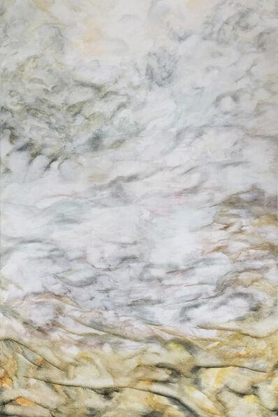 Jean Bedrosian, 'Shifting Veils', 2019