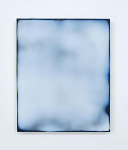 Michael Craik, 'Veil 2018_8', 2018