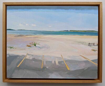 Kate Rasche, '21619 Park Access Road, Sag Harbor', 2021