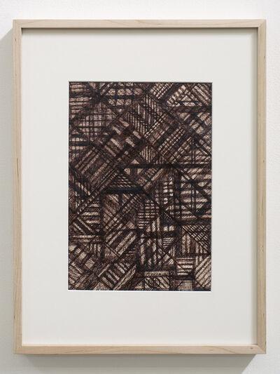 """Eduardo Terrazas, '8.16, from the series """"Textures""""', 2003-2005"""