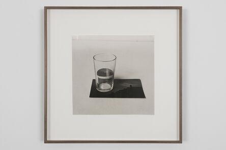 Perejaume, 'Vas i postal', 1984