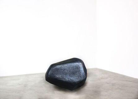 Paolo Ciregia, 'Monolith', 2019