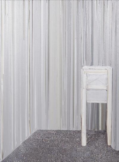 Chen Yujun 陈彧君, 'Temporary Home No. 1', 2014