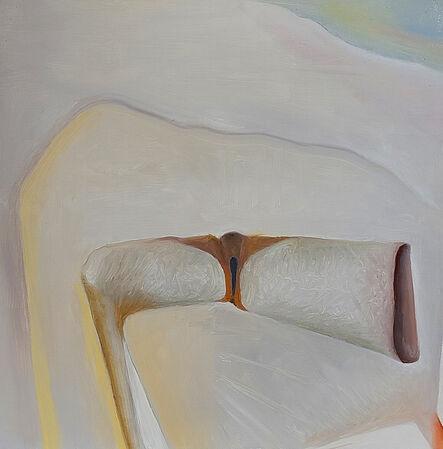 Robert Zurer, 'Landscape 42', 2021