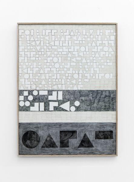 Derek Sullivan, 'Storytelling', 2015