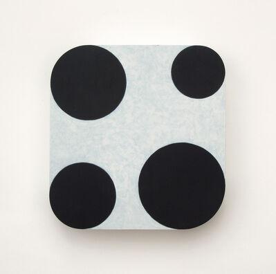 Emi Ozawa, 'Dalmatian', 2020