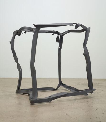 Eben Goff, 'Eternal City ', 2015