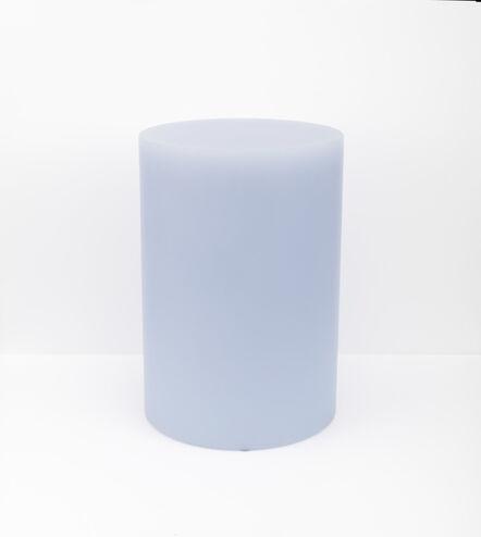 Sabine Marcelis, 'SOAP Column', 2018